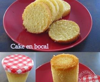 Recette Base Cake Sal Ef Bf Bd Sophie Dudemaine