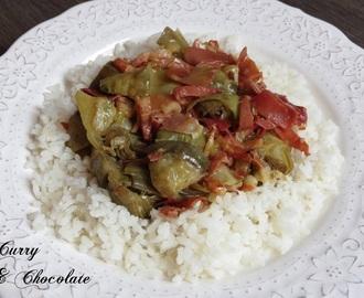 Recetas de blog canal sur cometelo mytaste - La cocina de cometelo ...