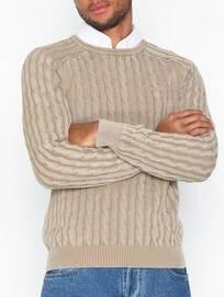ae2e6cfcb6fe Herrkläder online, billiga Kläder på nätet - OutletSverige.se
