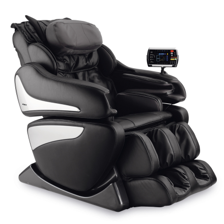 BH Massage Chair Milan Massagestol