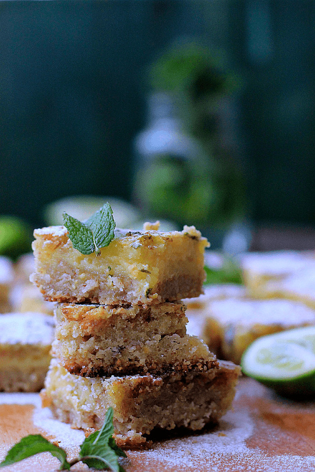 Mojito bars {it´s summer time}