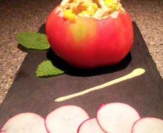 Recetas de cena fria y rapida mytaste for Cena fria para amigos
