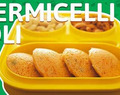 https://indiafoodnetwork.in/kissantiffintimetable/recipe/vermicelli-idlis