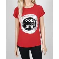 6ce09b01138f Damkläder online, billiga Kläder på nätet - OutletSverige.se