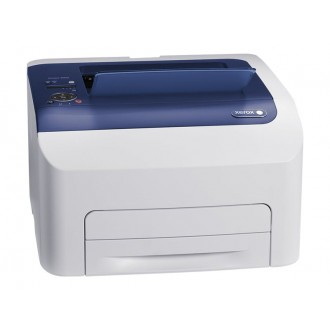 Xerox Phaser 6022V_NI - Skrivare - färg - LED - A4/Legal - 1200 x