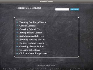 Chef Masterclasses | Video Cooking Classes from Australia's Top Chefs