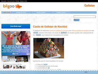 galletas.bligoo.cl
