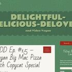 Delightful-Delicious-Delovely