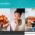 sweetpotatosoul.com