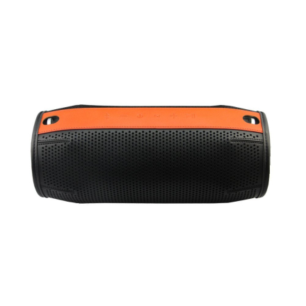 New Carry Pouch Sleeve Portable Protective Box Cover Bag Cover Case For JBL Xtreme Wireless Bluetooth Speaker System Storage Box