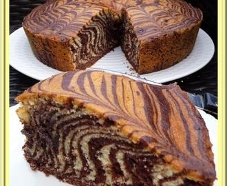 Marmiton Cake Sucr Ef Bf Bd