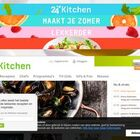 www.24kitchen.nl