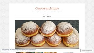 gluecksbackstube.wordpress.com