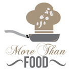 More than food blog