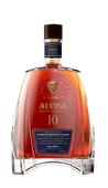 Alvisa 10 years