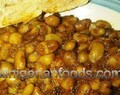 Nigerian Beans Recipes