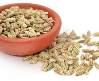 6 Substitutes for Fennel Seeds, #2 Will Change Your Health Forever