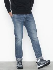 292cdbb9d49 Jeans Herr online, billiga kläder på nätet - OutletSverige.se