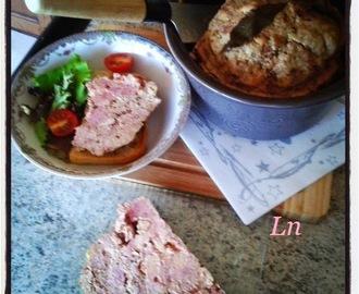 Recettes de gesier en cocotte mytaste - Joue de porc en cocotte minute ...