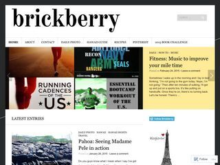Brickberry