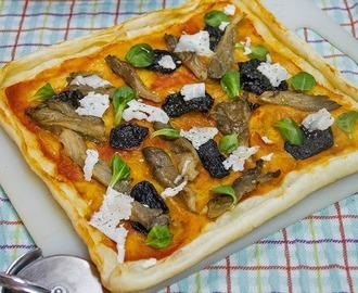 Recetas de que puedo cenar hoy facil y rapido mytaste - Que hacer de cenar rapido y facil ...
