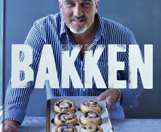 Review Bakken met Paul Hollywood + winactie