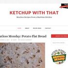 Ketchup With That