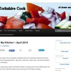 A Yorkshire Cook