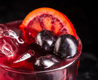 19 Drink Recipes Inspired By Game Of Thrones