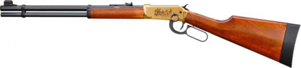 Walther Lever-Action Wells Fargo