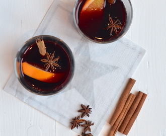 Video: DIY Glühwein maken