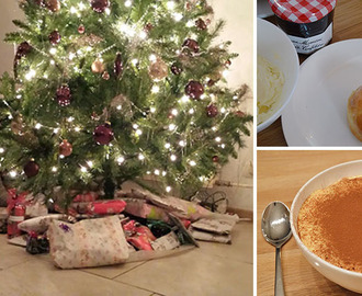 Photo Peek 53: kerst!