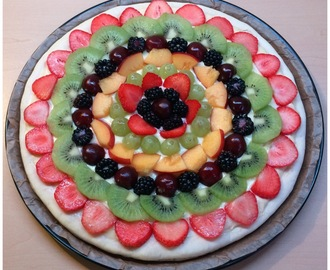 Fruit Pizza {#DiadelaFruta}