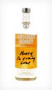 Absolut Honey 1 lit