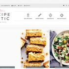 therecipecritic.com