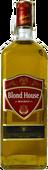 Blond House 1 lit