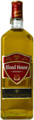 Blond House Magnum 1.5 lit