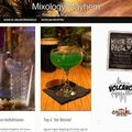 Mixology Mayhem