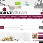 www.cucina-naturale.it