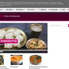 Bhojana Recipes