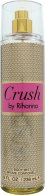 Rihanna Crush Body Mist 236ml Spray
