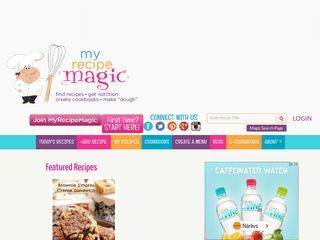 myrecipemagic.com-1