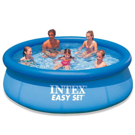 Intex Pool Easy Set 305 x 76 cm 28122GN