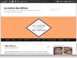 lacuisinedesdelices.over-blog.com