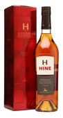 H by Hine V.S.O.P. Fine Champagne