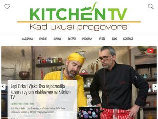 kitchentv.rs