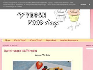 vegan-fooddiary.blogspot.de