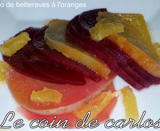 Recettes de que faire avec les feuilles de betteraves rouges mytaste - Comment cuisiner les feuilles de betterave rouge ...