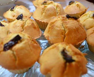 Recettes de www bjorg fr mytaste for Amande cuisine bjorg