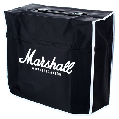 Marshall Amp Cover C90